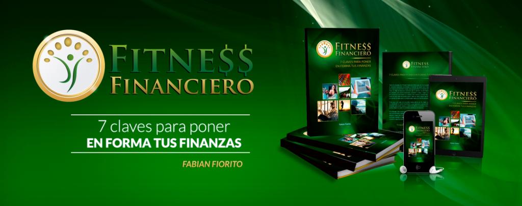 7 Claves Para Poner En Forma Tus Finanzas Fitness Financiero