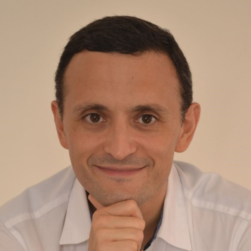 Fabian Fiorito