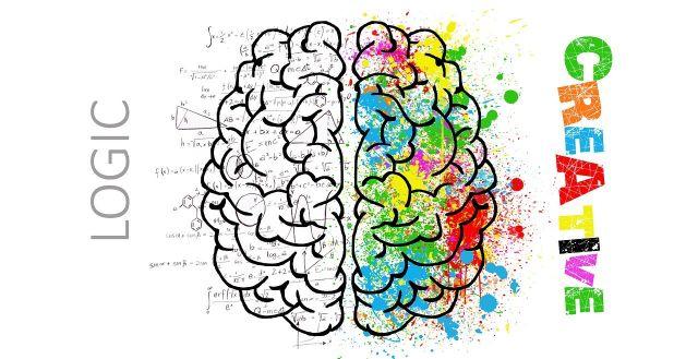 Descubrir las inteligencias múltiples