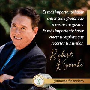 Hacer crecer tus ingresos para crear tus sueños